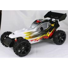 2WD rc Электрический автомобиль, 1/5 2.4 G радио rc автомобиль багги, бесколлекторный багги RC РТР