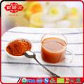 Fruta de goji vermelha da China