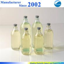 Fabrik-Versorgungsqualität 2-Methyl-2-Pentenoic Säure 3142-72-1 mit angemessenem Preis auf heißem Verkauf !!