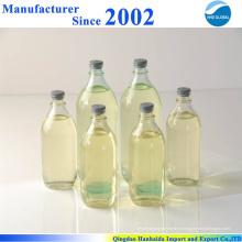 Завод питания высокое качество 2-метил-2-Pentenoic кислоты 3142-72-1 с разумной ценой, на горячий продавать !!