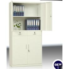 New luxury office cupboard