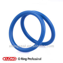 Good Quality Mini Blue O Ring Sealings