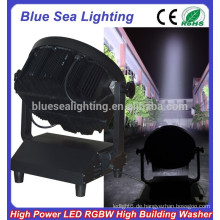GuangZhou 100pcs x 10W High Power führte Projektor Licht