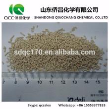 Insecticide de haute qualité Imidaclopride 97% TC 70% WDG 20% SL CAS 13826-41-3