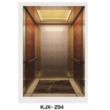 Ascensor de pasajeros (KJX-Z04)