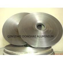 Kabelabschirmung Aluminiumfolie