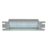 High Quality Escalator Comb Lamp (SFT-SCD02)