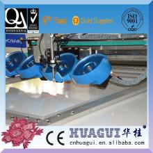Baixo preço HUAGUI usado preço de máquina de correção de diamante