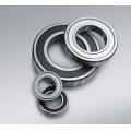 6309 Deep groove ball bearing