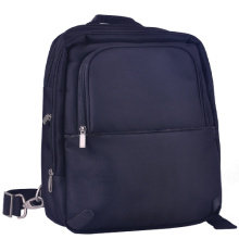 Casual fashion business backpack