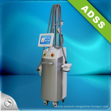 *Cavitation Vacuum Shape Skin Lifting Slimming Beauty Machine