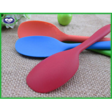 High Quality Premium Silicone Baking Spoon