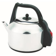 Stainless Steel 3.5L 4.8L Electric Boiling Tea Kettle