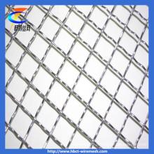 China Prensado Wire Mesh (CT-2)