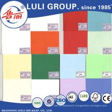 E1 /E2 Glue Melamine MDF Board with Good Quality