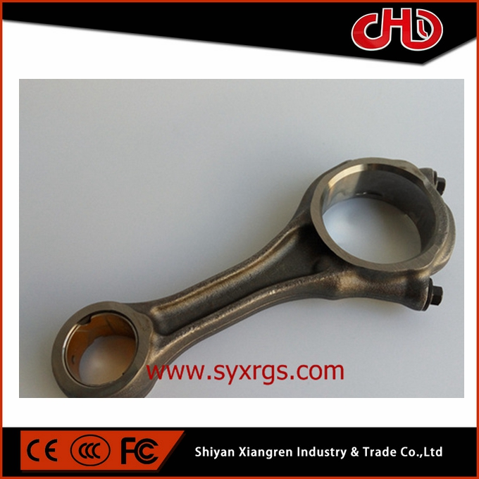 ISDE C4943979 Connecting Rod