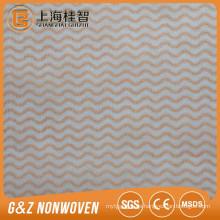 Haushaltshygiene Reinigung wischen shanghai guizhi Versorgung