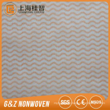 nettoyage d'hygiène domestique essuyez Shanghai approvisionnement de guizhi