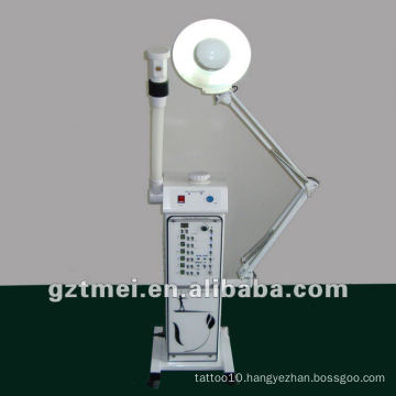 16 in 1 multifunctional skin care salon equipment and furniture