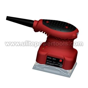 Профессиональная электрическая Орбитальная Sander на продажу