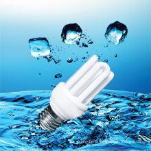 4u T3 15W Energy Saver Bulb with CE (BNFT3-4U-A)