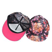 Machen Kinder Tier Hüte / Mütze
