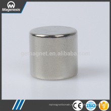 Прямые продажи привлекательный дизайн постоянного подстаканник магнит