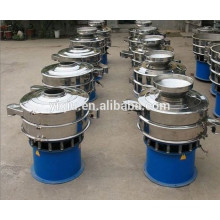 ZS Series Vibrating Sieve for flour