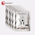 Best selling disposable air active hand warmer