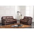 Electric Recliner Sofa USA L&P Mechanism Sofa Down Sofa (C830#)