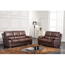 Elektrisches verstellbares Sofa USA L & P Mechanismus Sofa Sofa Sofa (C830 #)