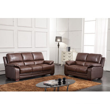 Electric Recliner Sofa USA L&P Mechanism Sofa Down Sofa (C830#)