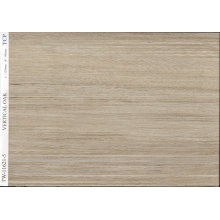 PVC Floor Tile/ PVC Magnetic /Vinyl Flooring