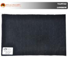 high quality 100 cutton Fabric Velvet