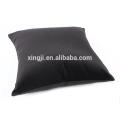 fashional soft decorative Velvet pillow case