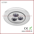 Professional Design for Jewelry 3W Mini LED Ceiling Light (LC7221)