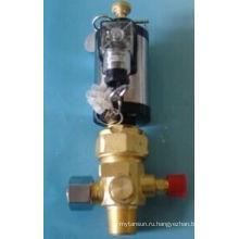 Селеторный клапан Dn-40c