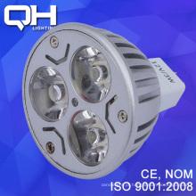 DSC_8036 de lâmpadas de LED
