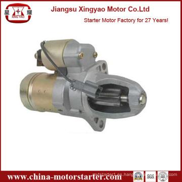 El nuevo motor de arranque se adapta a los 3.0L Infiniti I30, Nissan Maxima 95 96 97 98 99 (17695)