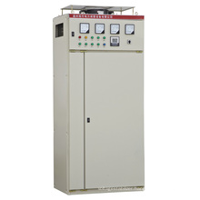 AC Voltage Stabilizer for Broadcast Television Special-Purpose (SBW, DBW)