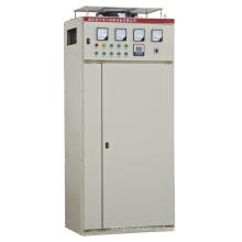 Стабилизатор напряжения переменного тока для широковещательного телевидения специального назначения (SBW, DBW)