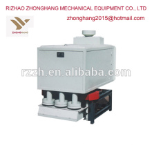 Machine de séparation de riz paddy type MGCP