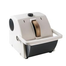 máquina del molde de anteojos lentes, fabricante de moldes