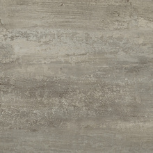 Imitation Stone PVC Vinyl Flooring/Modern Flooring Solutions