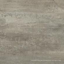 Art Texture Vinyl Loose Lay Flooring para decoración de interiores