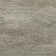 Revêtement lâche de vinyle de texture d'art pour la décoration d'intérieur