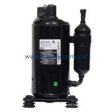 R410A 208-230V 60Hz 1HP 1.5HP 2HP LG Brand AC Rotary Compressor