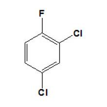2, 4-Dichloro-1-Fluorobenzenecas No. 1435-48-9
