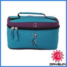 Toiletry bag/accessory bag case/cosmetic cases bags