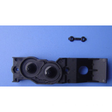 Head adapter for Epson DX4
